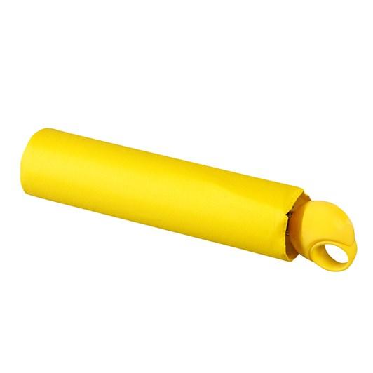 Knirps Floyd Yellow Umbrella