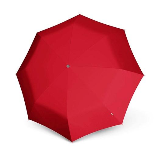Knirps Floyd Red Umbrella