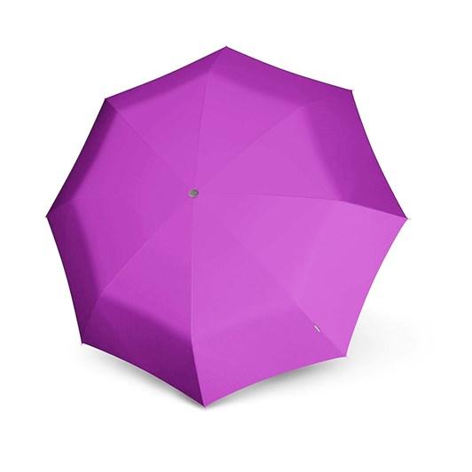 Knirps Floyd Violet Umbrella