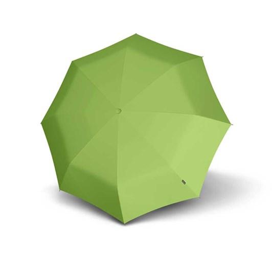 Knirps Floyd Green Umbrella