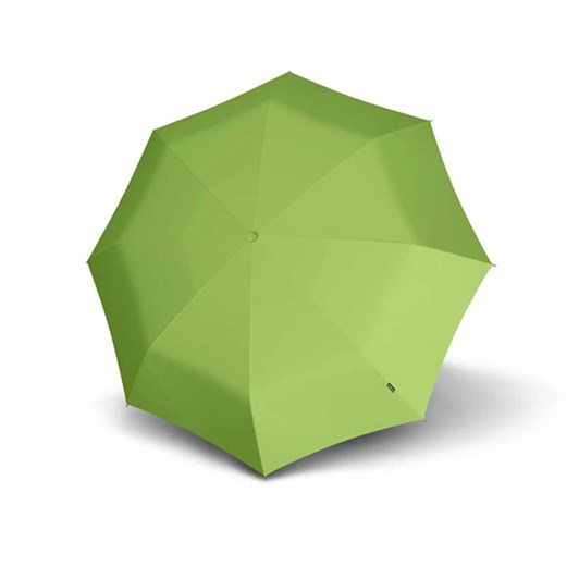 Knirps Pocket Umbrella Floyd Manual
