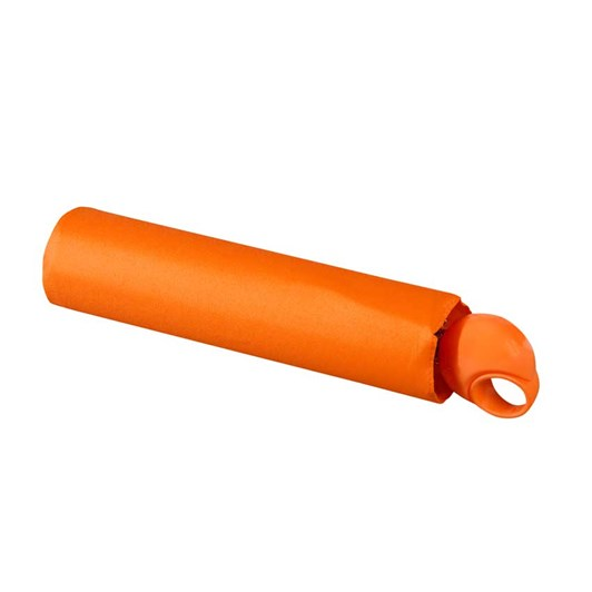 Knirps Floyd Orange Umbrella