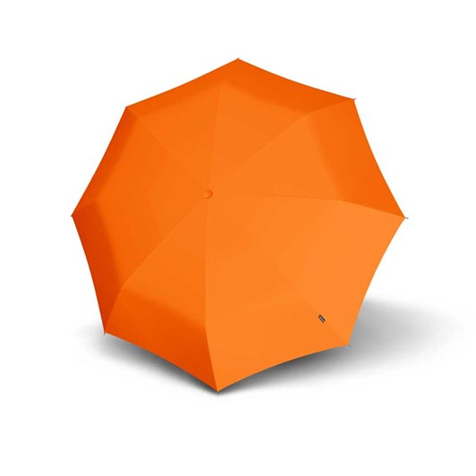 Knirps Floyd Orange Umbrella