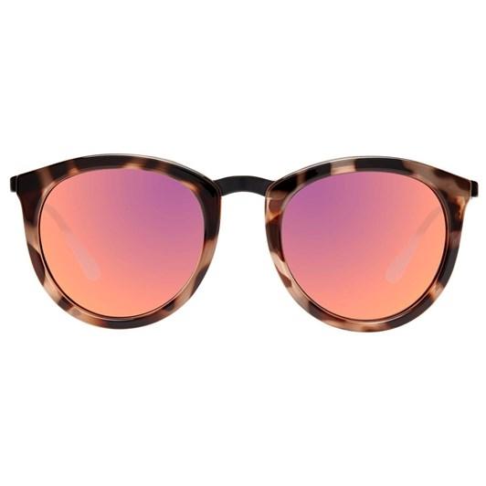 Le Specs No Smirking 1602158