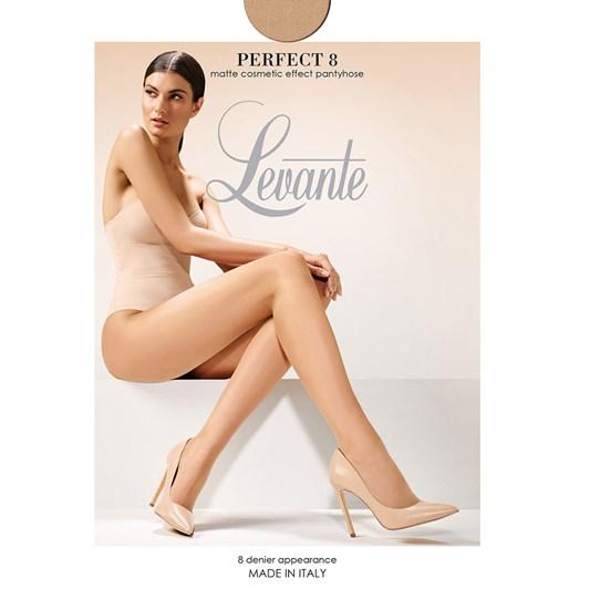 Levante Perfect 8 Tights