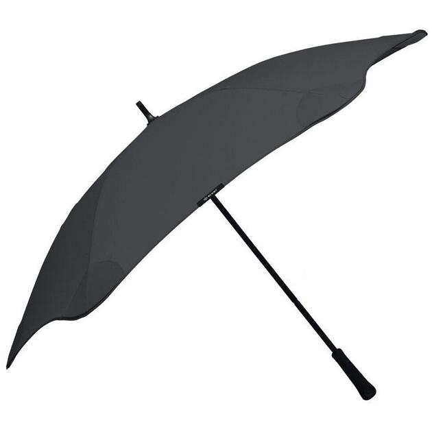 Blunt Classic Umbrella V1 - black