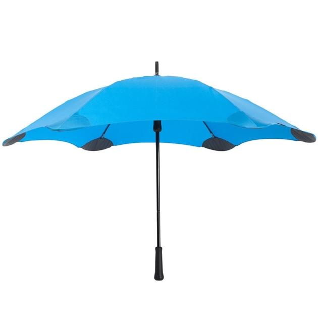 Blunt Classic Umbrella V1 - blue