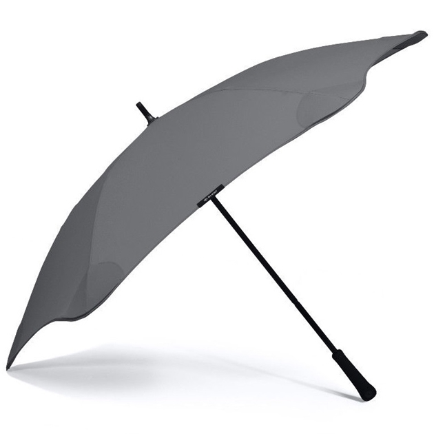 Blunt Classic Umbrella V1 - charcoal