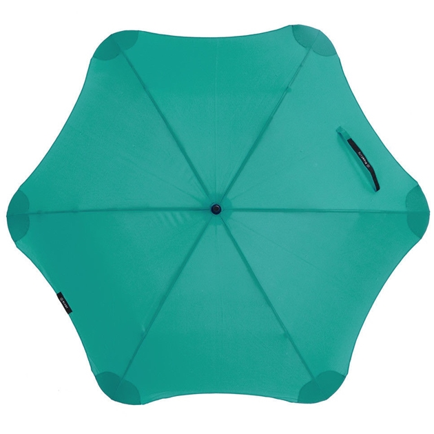 Blunt Classic Umbrella V1 - mint