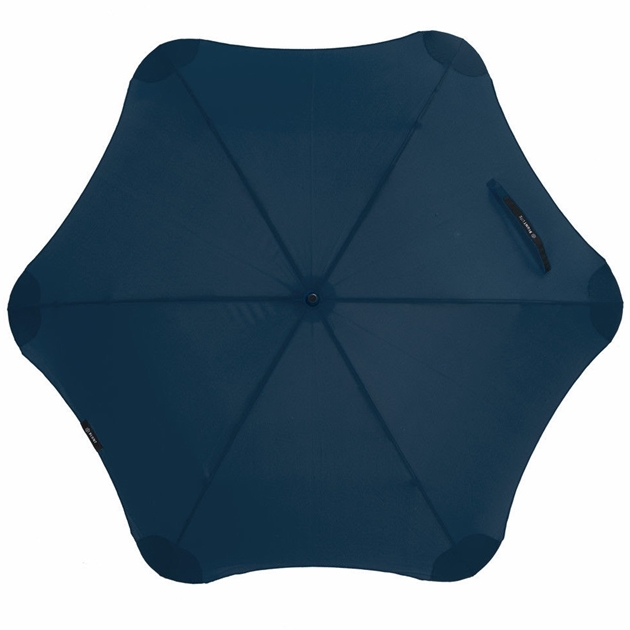 Blunt Classic Umbrella V1 - navy