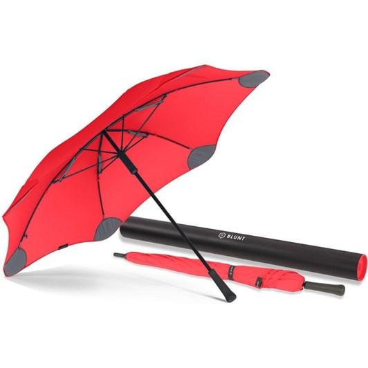 Blunt Classic Umbrella V1