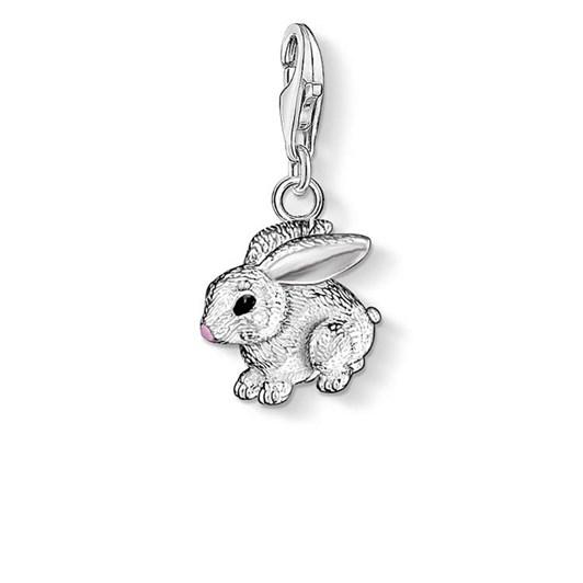 Thomas Sabo C/Club Bunny