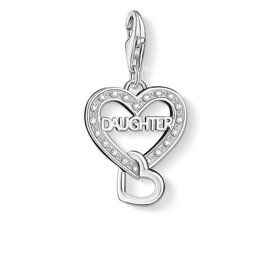 Thomas Sabo Charm Club Daughter