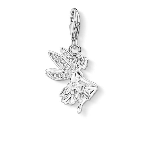 Thomas Sabo Charm Club Garden Fairy