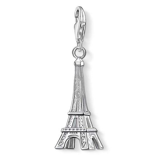Thomas Sabo Charm Club Eiffel Tower
