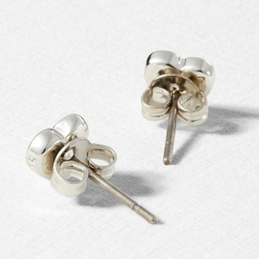 Ted Baker Harly Tiny Heart Stud Earring