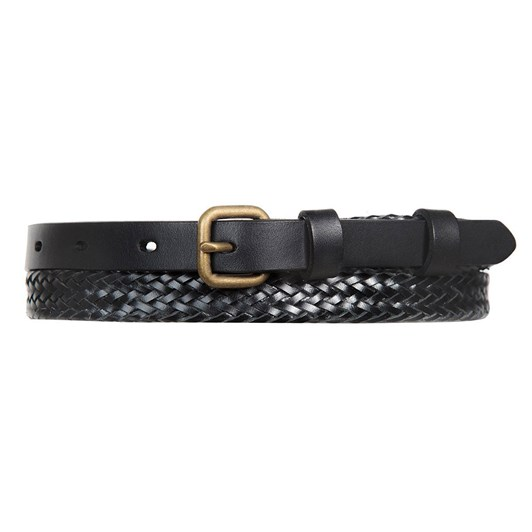 Status Anxiety Only Lovers Left Belt M