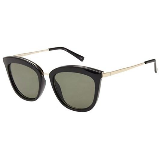 Le Specs Caliente 1702012