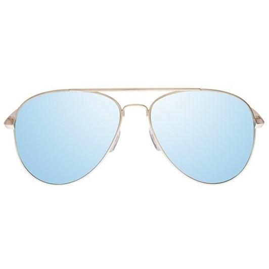 Le Specs Drop Top 1702032