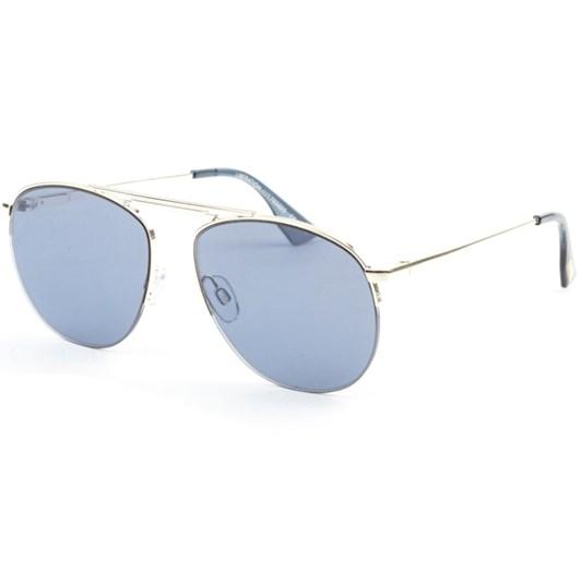 Le Specs Liberation 1702025