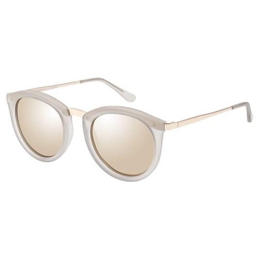 Le Specs No Smirking 1702031