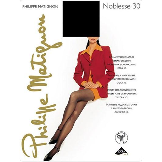 Philippe Matignon Coll.Noblesse 30 Tight