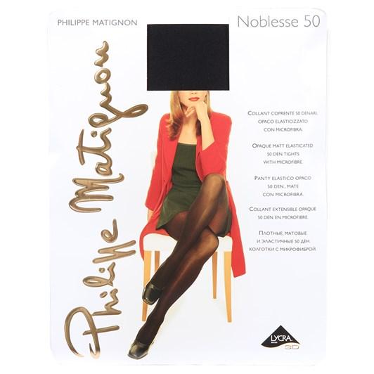 Philippe Matignon Coll.Noblesse 50 Tight