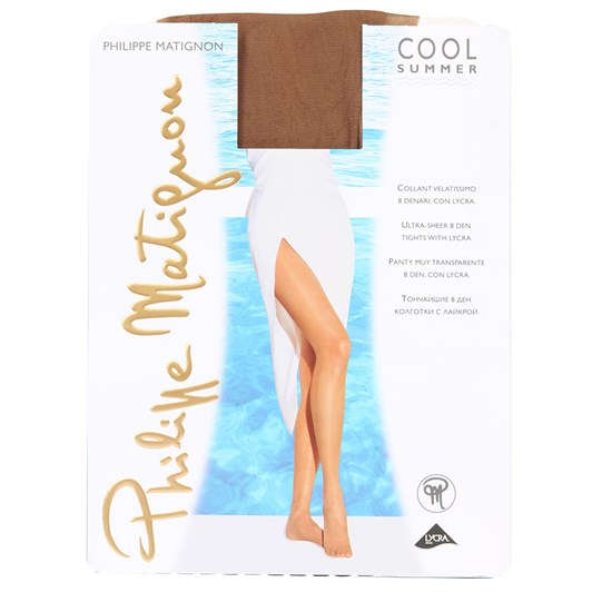 Philippe Matignon Coll.Cool Summer 8 Tight