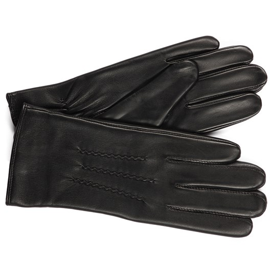 Ashwood 2 Point Leather Glove