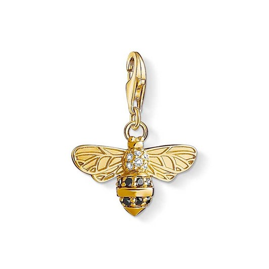 Thomas Sabo Charm Club Bee Gp