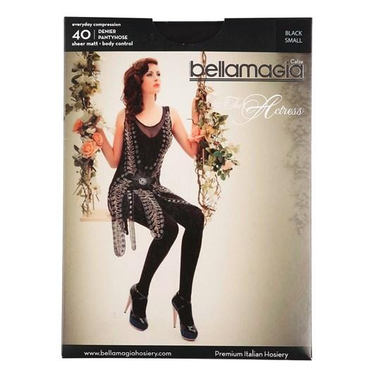 Bellamagia Actress 40Dn