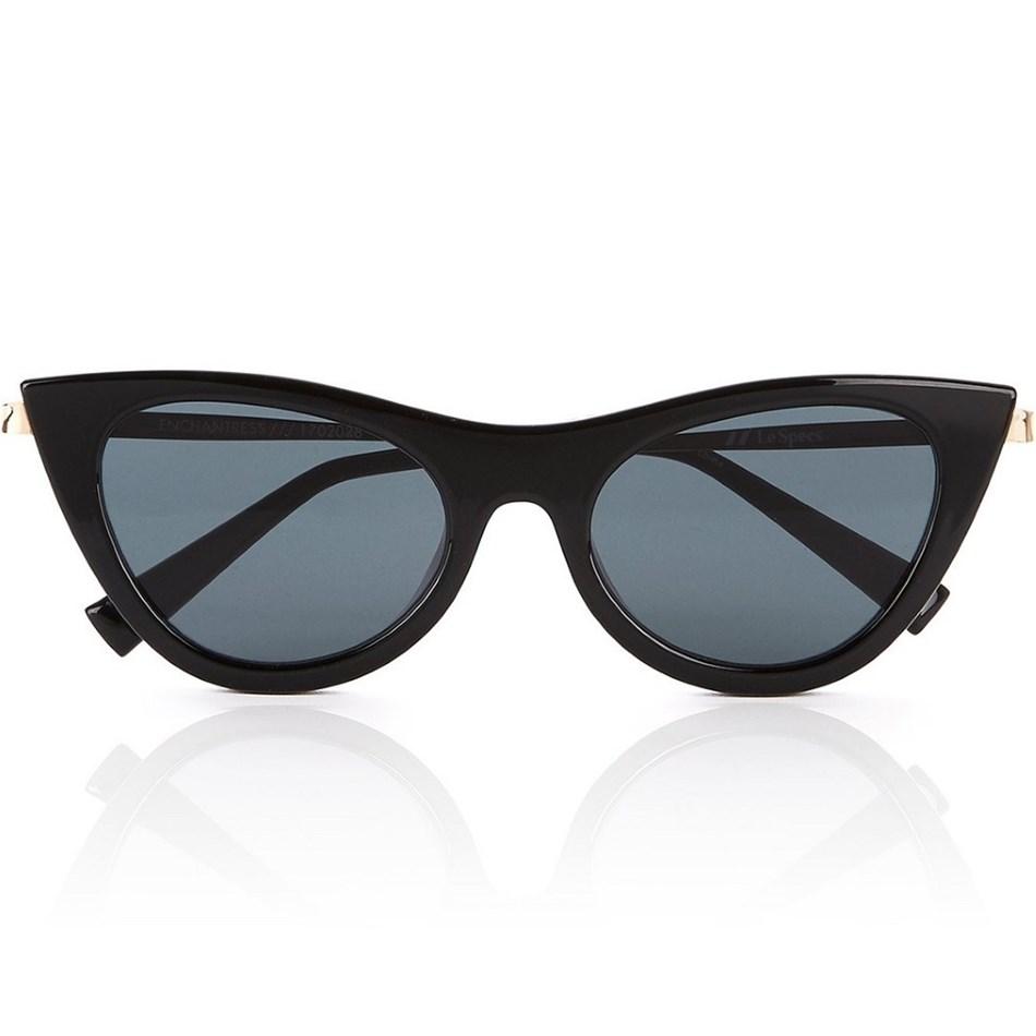 Le Specs Enchantress Sunglasses -