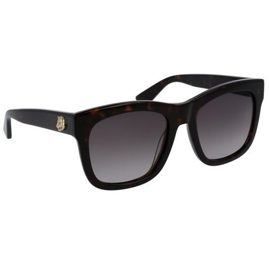 Gucci Swizzle Sunglasses