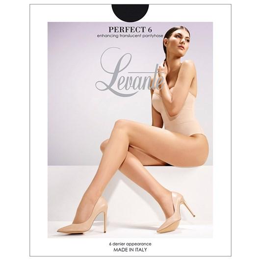 Levante Perfect 6 Ph