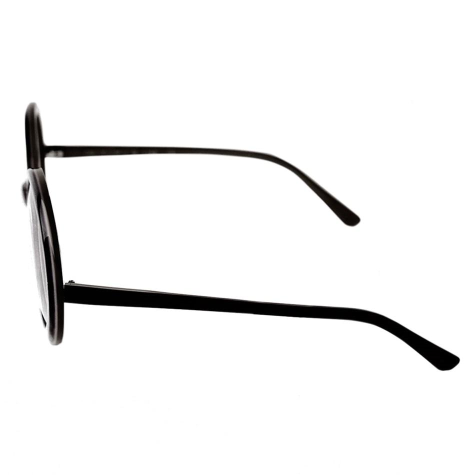 Trelise Cooper Iris Eys - matt black