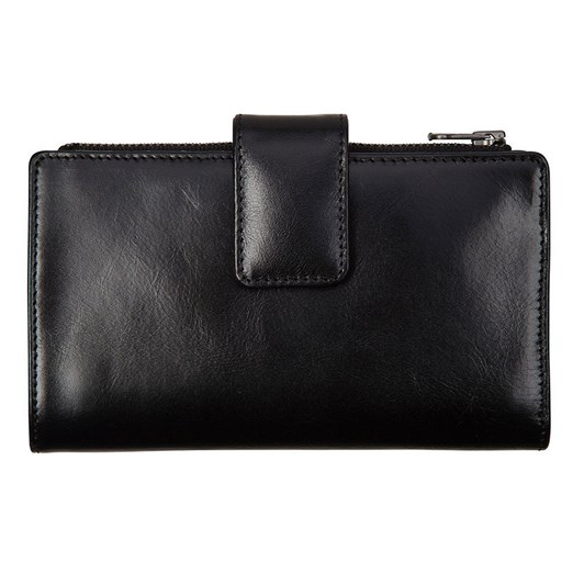 Status Anxiety Outsider Wallet
