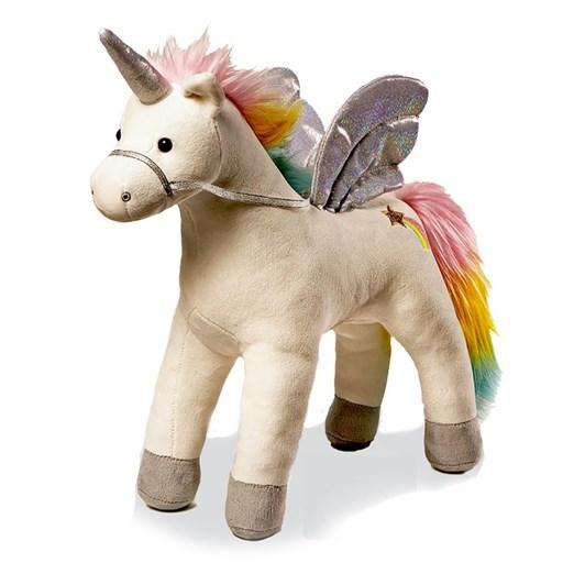 Gund My Magical Light Sound Unicorn
