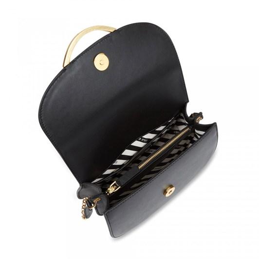 Lulu Guinness Medium Isabella Handbag