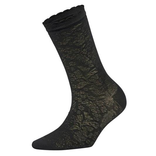 Falke Rococo Anklet
