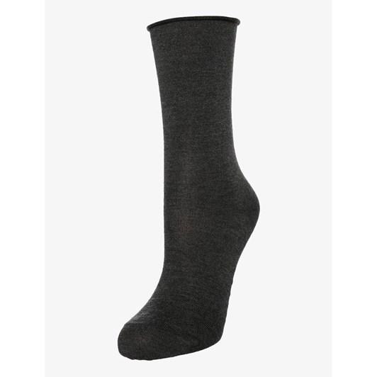 Falke Active Breeze Sock