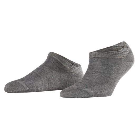 Falke Active Breeze Sneaker Sock