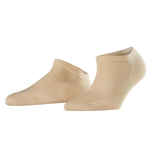 Falke Active Breeze Sneaker Sock