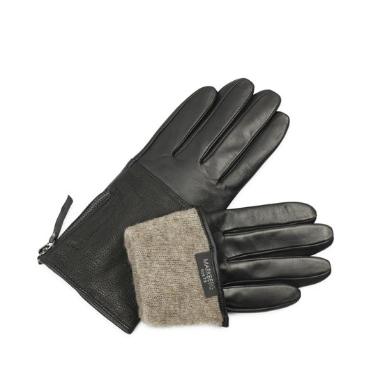 Markberg  Erica Glove