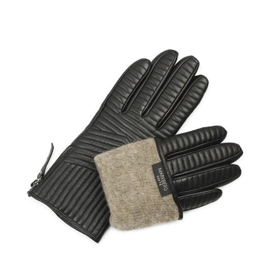 Markberg  Mabel Glove