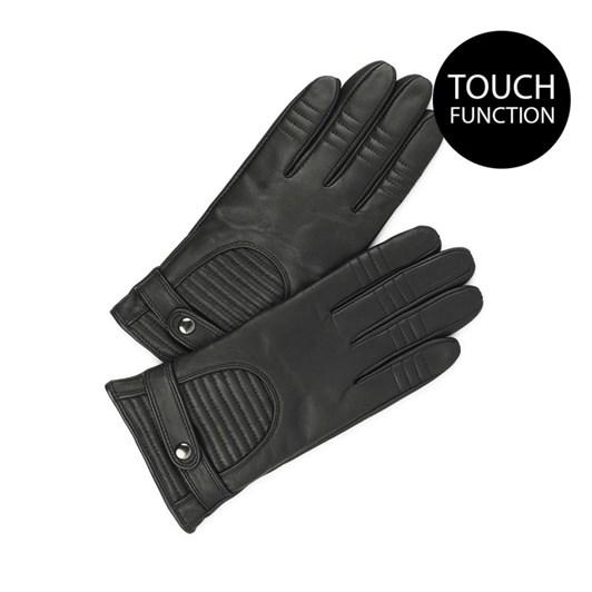 Markberg  Marla Glove