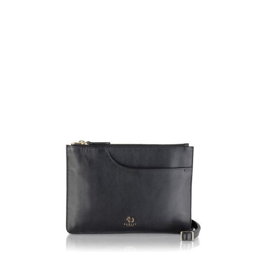 Radley Pockets Medium Multi-Compartment Crossbody Bag