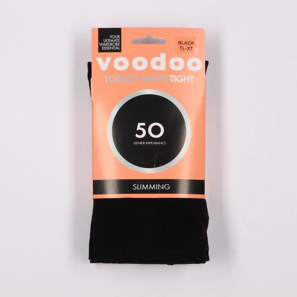 Voodoo Tmatte 50 Slim Tight -