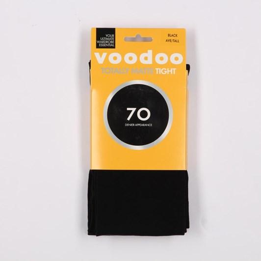 Voodoo Tmatte 70 Tight