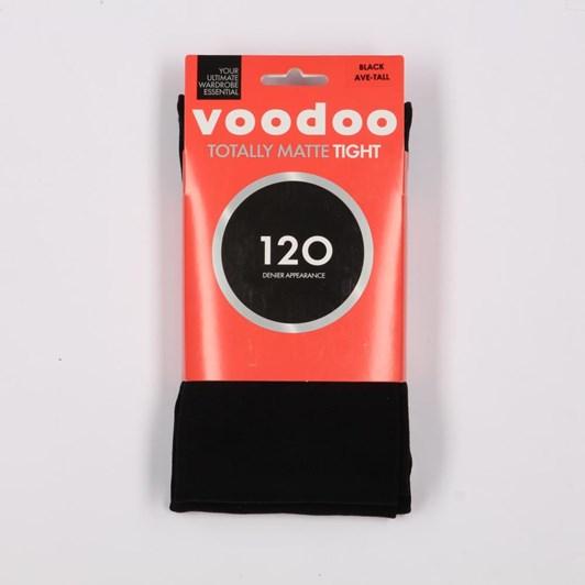 Voodoo Tmatte 120 Tight