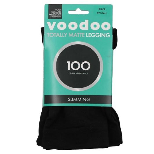 Voodoo Tmatte 100 Slim Leggings